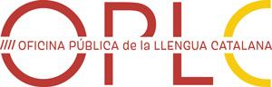 Office public de la langue catalane
